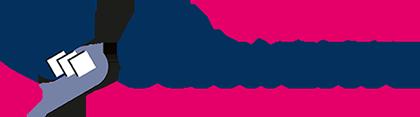 Fliesen Schwertl Mainburg Logo